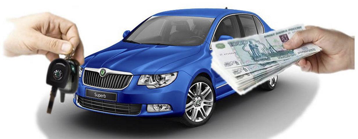 статистика продаж новых автомобилей 2017