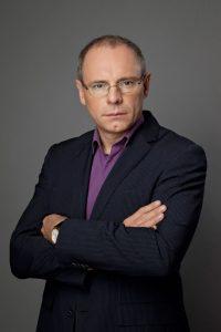 Игорь Прокопенко