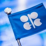 Прогноз цен на нефть 2018