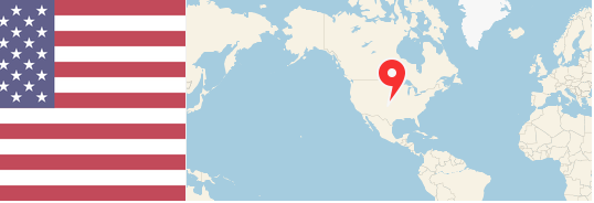 грин карта 2020