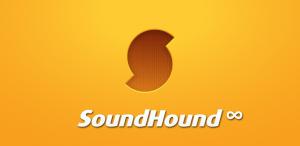 Обзор программ и сервисов которые распознают треки из видео