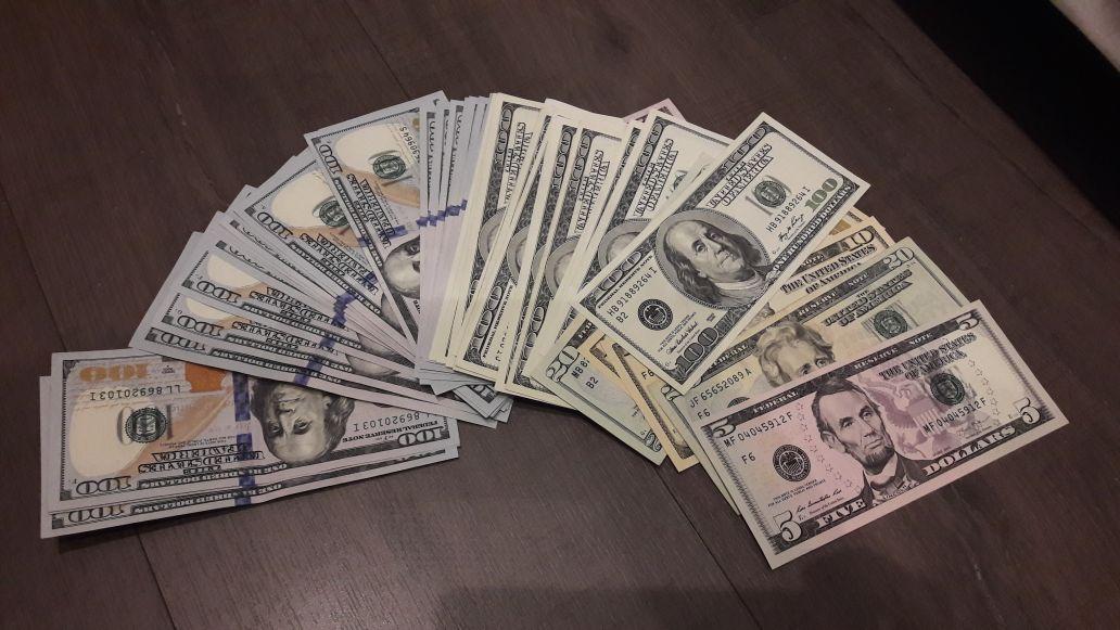 Биржа криптовалют более 270 монет в продаже!