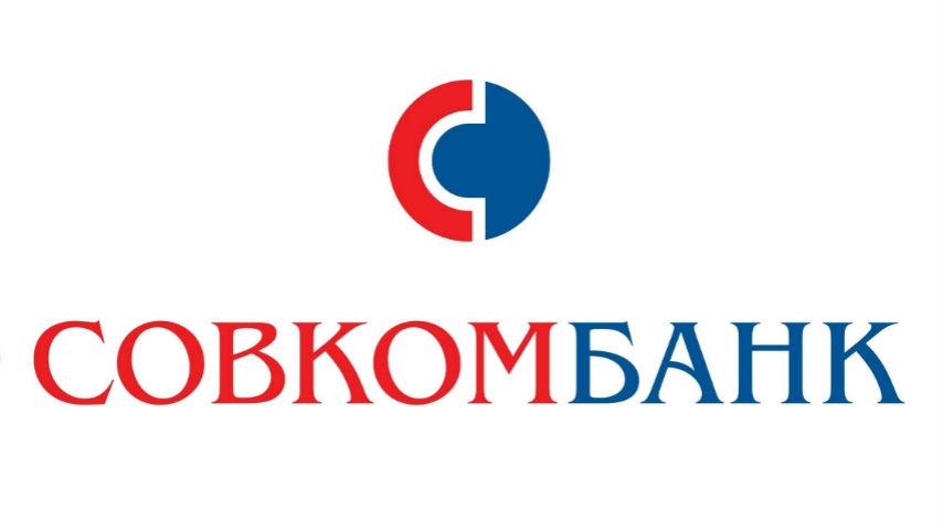 Карта Халва Совкомбанк